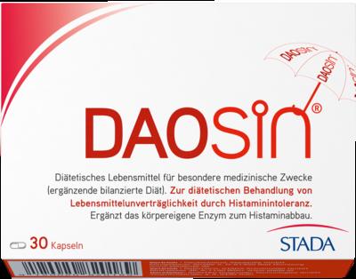 Daosin (PZN 03265905)