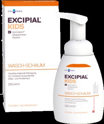 Excipial Kids Wa (PZN 10067560)