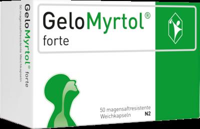 Gelomyrtol Forte (PZN 02571540)