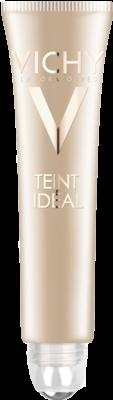 Vichy Teint Ideal Roll-on (PZN 10169616)
