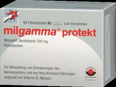 Milgamma protekt Film (PZN 01529731)