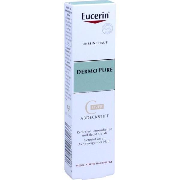 Eucerin Dermopure Abdeckstift (PZN 13235779)