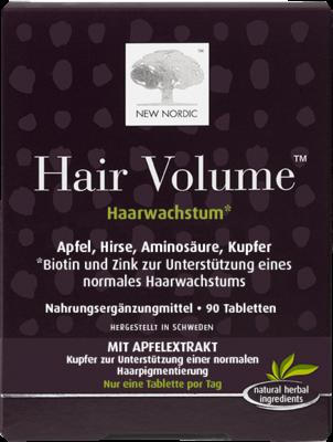 Hair Volume (PZN 10260452)