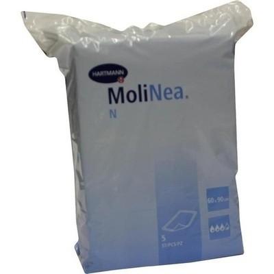 Molinea N Krank.unterl.60x90cm 20l. (PZN 00366882)