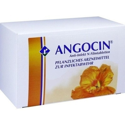 Angocin Anti Infekt N (PZN 06892927)