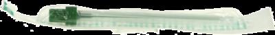 Vasofix Braunuele Mandrin 18g (PZN 02758876)