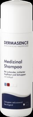 Dermasence Medizinal (PZN 02934942)