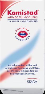 Kamistad Mundspuelloesung (PZN 01257830)