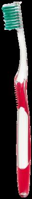 GUM MicroTip Zahnbürste Soft, 1 St (PZN 01229791)