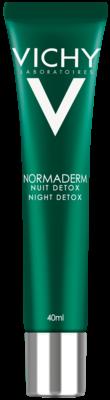 Vichy Normaderm Detox Nacht (PZN 10271332)