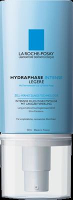 Roche Posay Hydraphase Intense Creme Leicht (PZN 06451979)