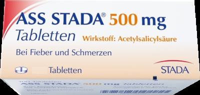 Ass Stada 500 (PZN 04860432)