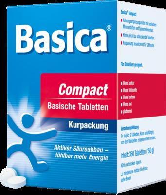 Basica compact (PZN 04787669)