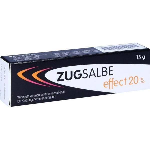 Zug Effect 20% (PZN 11517516)