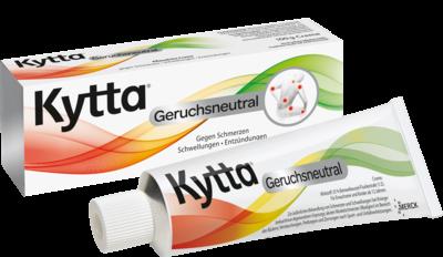 Kytta Geruchsneutral (PZN 03784723)