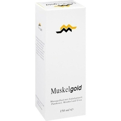 Muskelgold Fluessig (PZN 07131544)