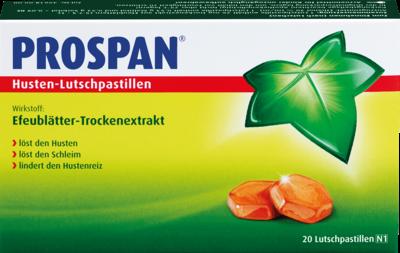 Prospan Husten Lutsch (PZN 08884174)