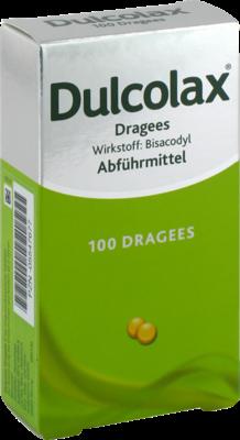 Dulcolax Drag.magensaftres. (PZN 05547677)