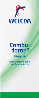 Combudoron Fluessig (PZN 00230036)