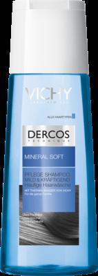 Vichy Dercos Mineral (PZN 08801811)