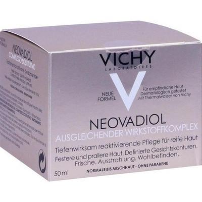 Vichy Neovadiol Creme Normale Haut (PZN 11290538)