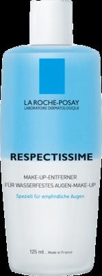 Roche Posay Respect.Augen Make Up Entferner (PZN 01278737)