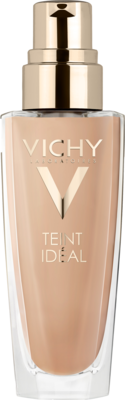 Vichy Teint Ideal Fluid Lsf 55 (PZN 10169728)