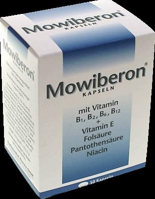 Mowiberon (PZN 03355413)