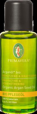 Arganoel Bio (PZN 00039404)