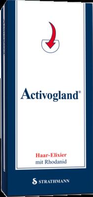 Activogland Haar (PZN 04847035)