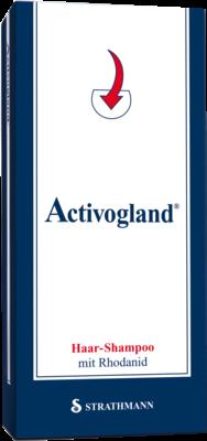 Activogland Haar (PZN 04847041)