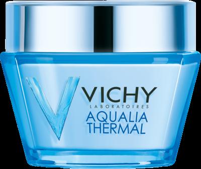 Vichy Aqualia Thermal Dynam.Pflege reichh. (PZN 10308733)
