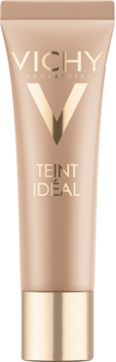 Vichy Teint Ideal Creme Lsf 15 (PZN 10169734)