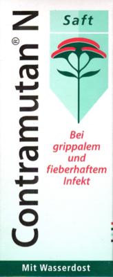 Contramutan N (PZN 01097467)