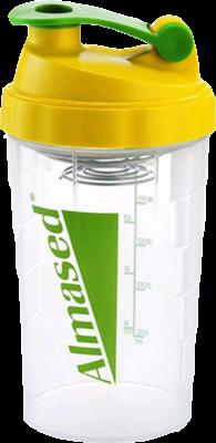 Almased Shaker (PZN 09230032)