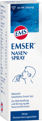 Emser (PZN 10259791)