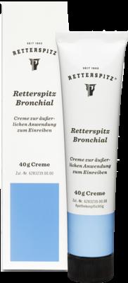Retterspitz Bronchial (PZN 09442188)