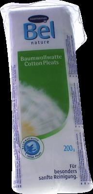 Bel Nature Baumwoll (PZN 03437536)