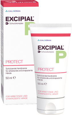 Excipial Protect Creme (PZN 00565222)
