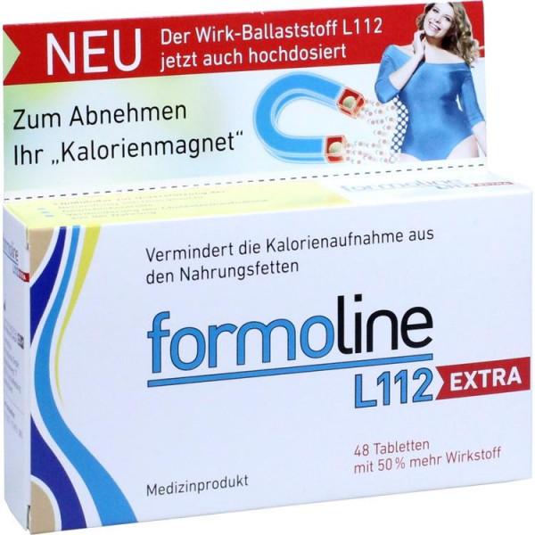 Formoline L 112extra (PZN 13352309)
