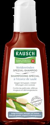 Rausch Weidenrinden Spezial (PZN 04127513)
