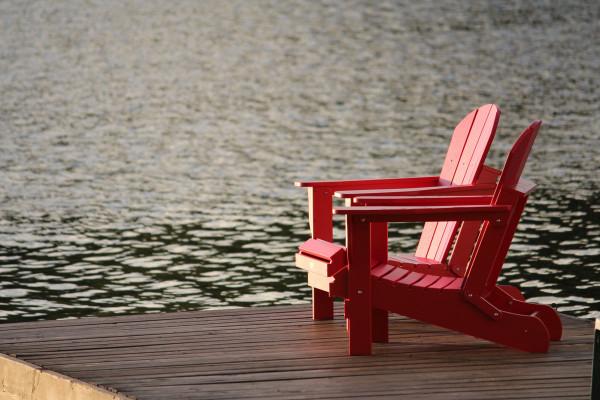 erkaeltungsbad-wellness-entspannung