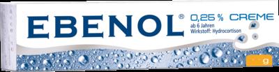Ebenol (PZN 04479152)