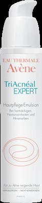 Avene Cleanance TriAcneal EXPERT (PZN 10057969)