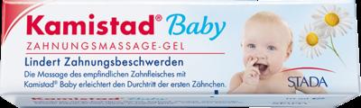 Kamistad Baby (PZN 01448783)