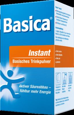Basica Instant (PZN 04033568)