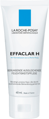 Roche Posay Effaclar H (PZN 05918754)