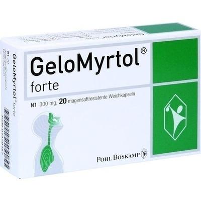 Gelomyrtol Forte (PZN 01479157)