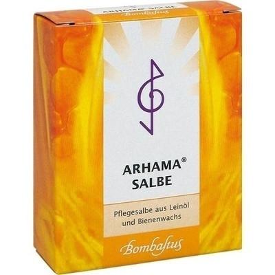 Arhama (PZN 07019072)