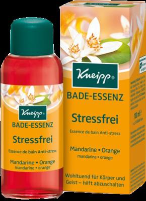 Kneipp Bade-essenz Stressfrei (PZN 10038498)